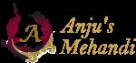 Anju's Mehandi